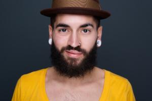 Tattoos und Piercings in Stuttgart