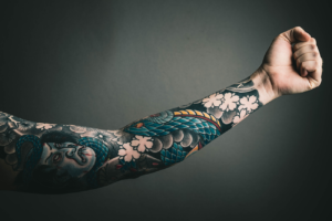 tattoo_studio_stuttgart