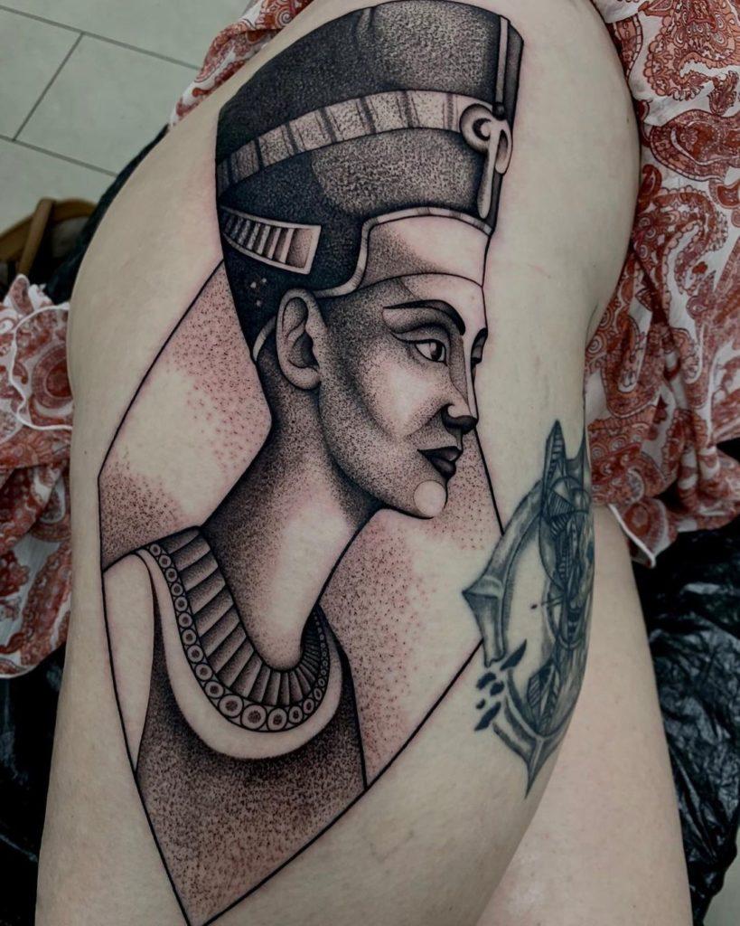 Tattoo-Studio-Calw Tattoo 1