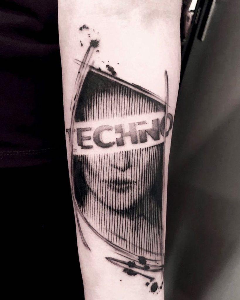 Tattoo-Studio-Calw Tattoo 9
