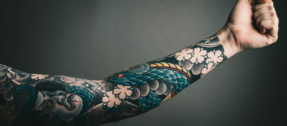 tattoo_studio_stuttgart_blog
